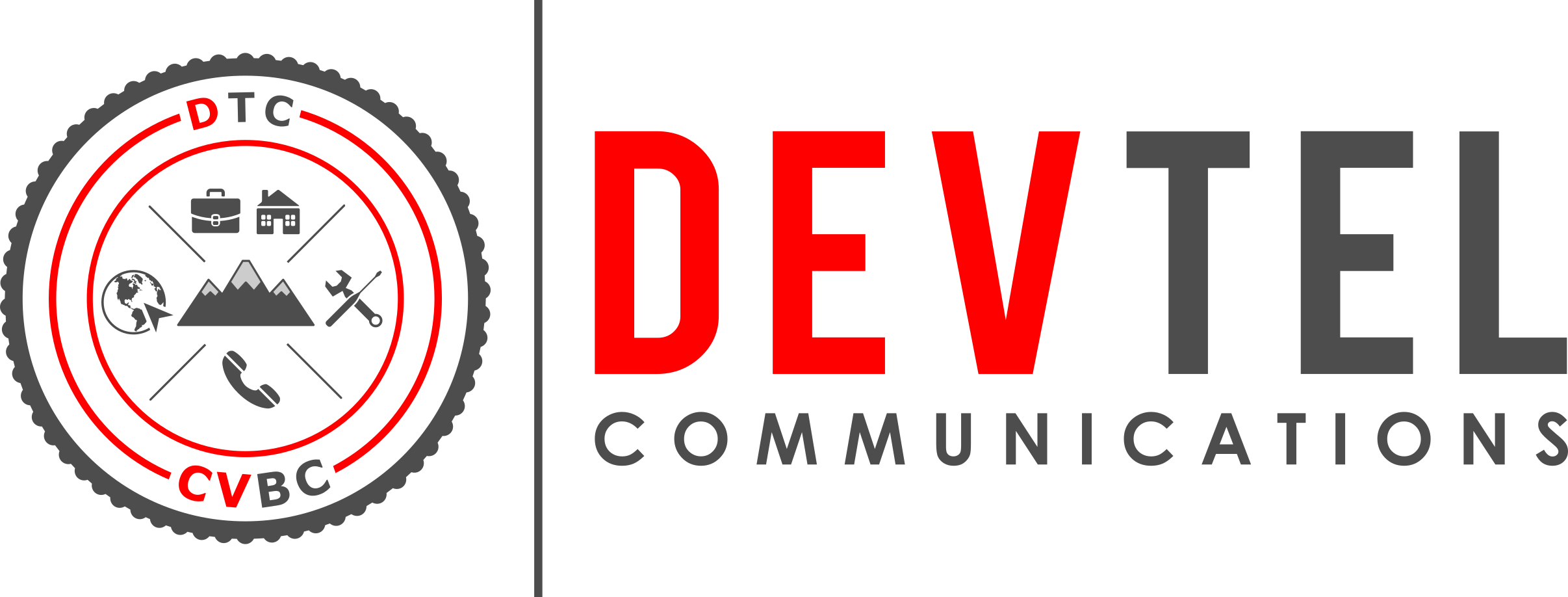 DevTEL Communications