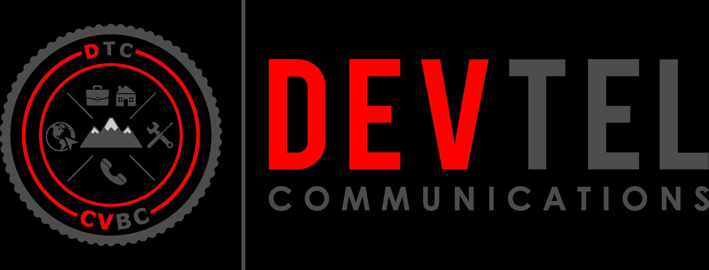 DevTEL Communications